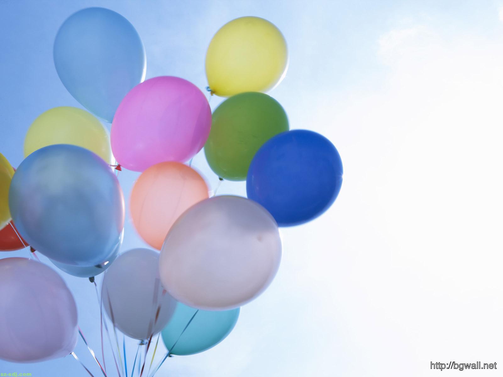 beautiful-birthday-balloon-wallpaper-hd