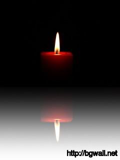 beautiful-candle-wallpaper-hd
