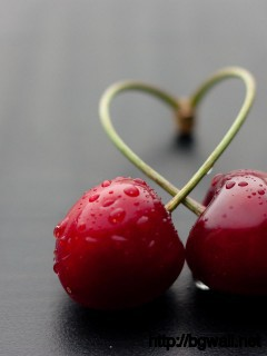 beautiful-cherry-image-wallpaper