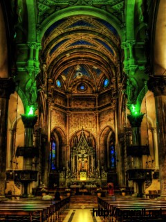 beautiful-church-interior-wallpaper-download