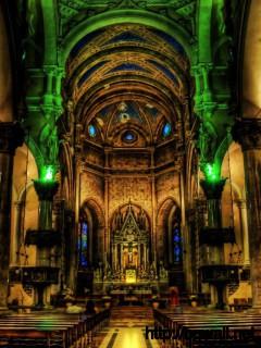 beautiful-church-interior-wallpaper-download