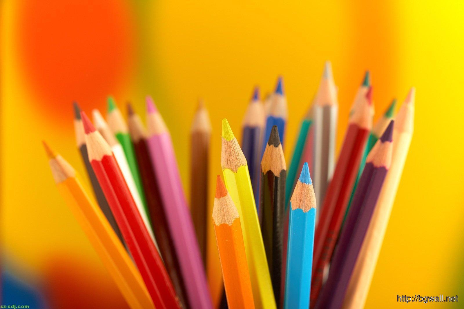 beautiful-colorful-pencil-wallpaper-photo