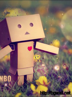 beautiful-danbo-wallpaper-background