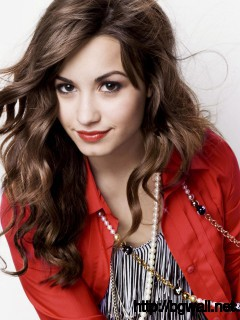 beautiful-demi-lovato-wallpaper-photo