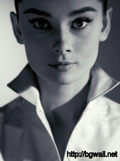 beautiful-eyes-audrey-hepburn-wallpaper-hd