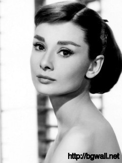beautiful-face-audrey-hepburn-wallpaper-hd