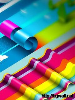 beautiful-graphic-design-wallpaper-pc