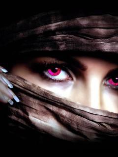 beautiful-purple-eyes-women-wallpaper-hd