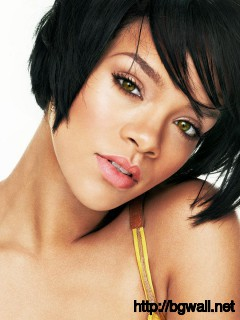 beautiful-rihanna-wallpaper-widescreen