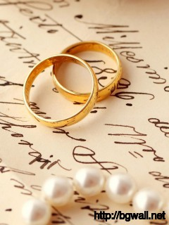 beautiful-wedding-rings-wallpaper-desktop