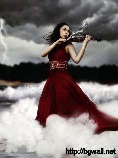 beautiful-women-playing-violin-wallpaper
