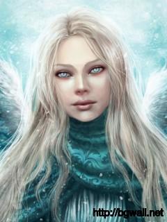 beautifull-angel-desktop-wallpaper-hd