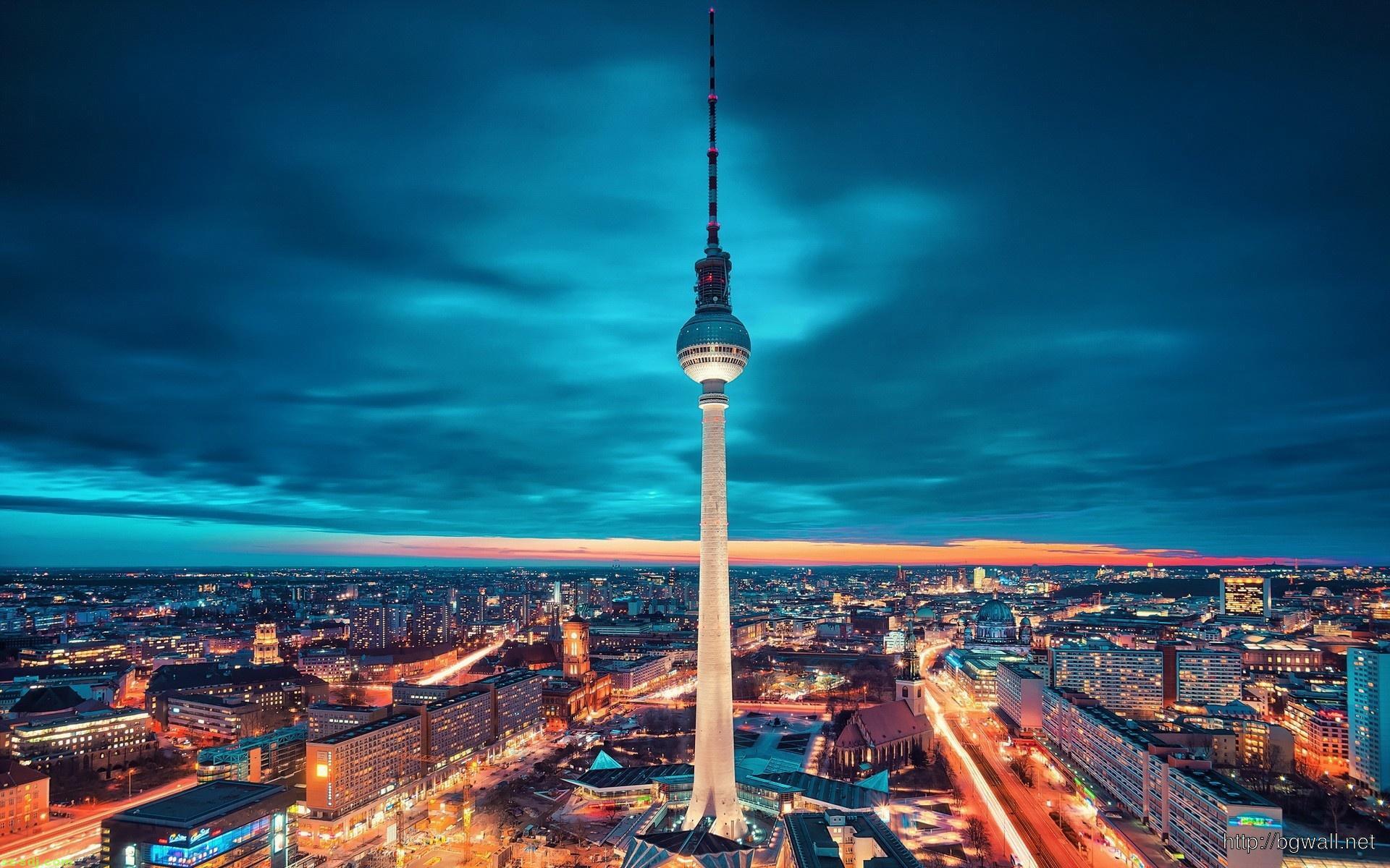 berlin-germany-landscape-wallpaper