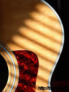 best-acoustic-guitar-wallpaper-hd