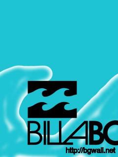 best-billabong-logo-wallpaper-hd