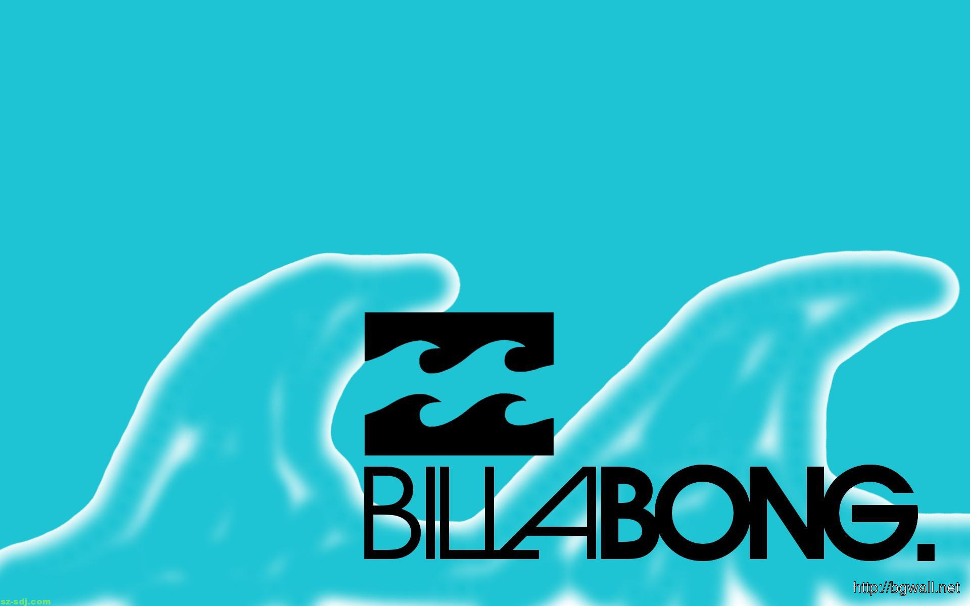 best-billabong-logo-wallpaper-hd