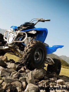 best-blue-atv-wallpaper-hd