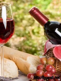 best-bottle-wine-wallpaper-for-desktop