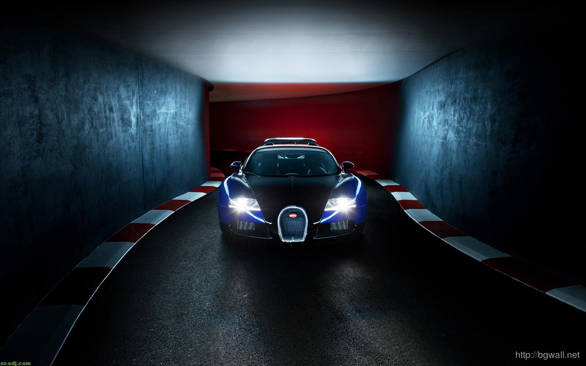 best-bugatti-veyron-wallpaper-hd