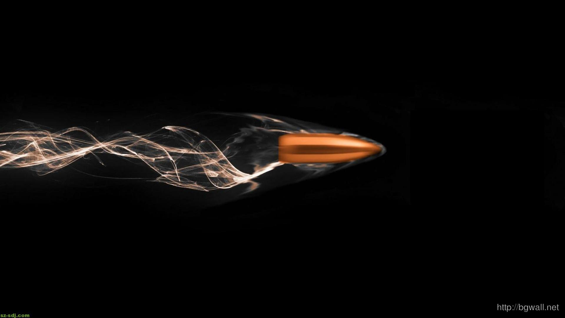 Best Bullet Flying Desktop Wallpaper Background Wallpaper Hd