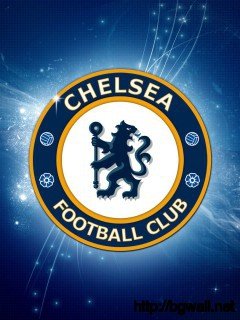 best-chelsea-fc-logo-wallpaper-picture