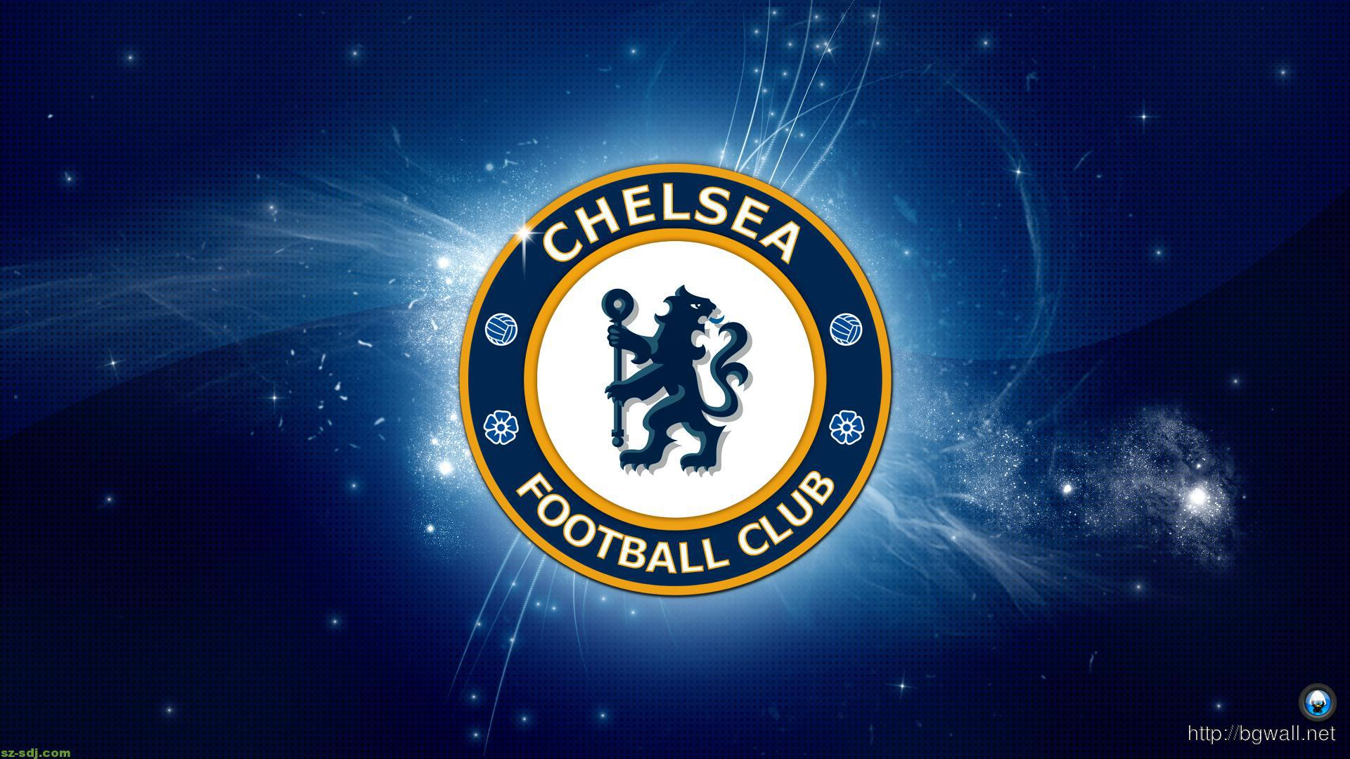 best-chelsea-fc-logo-wallpaper-picture