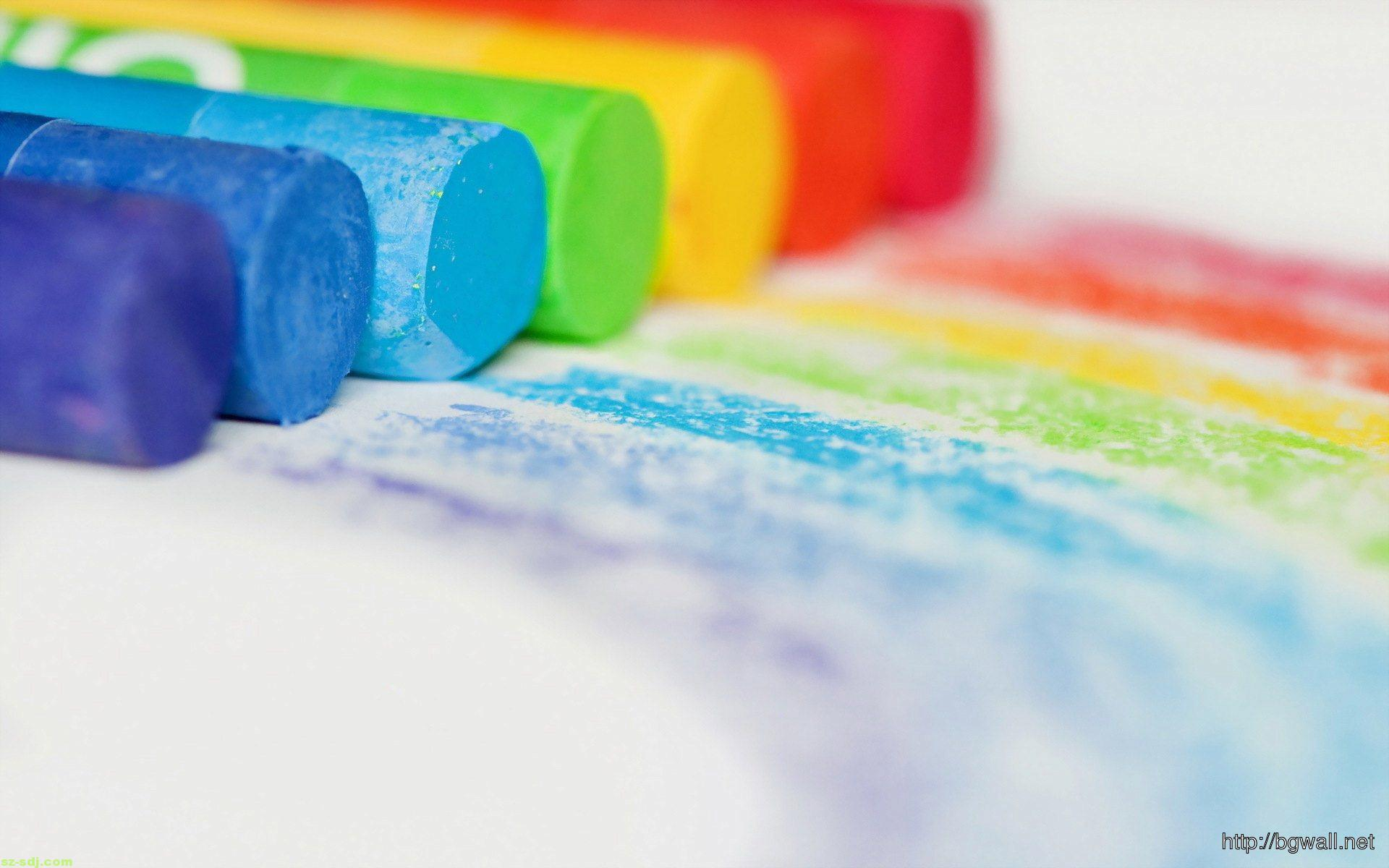 best-colored-chalk-wallpaper-widescreen-image