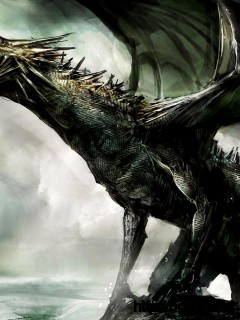 best-fantasy-cartoon-dragon-wallpaper-widescreen