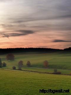 best-german-landscape-desktop-wallpaper