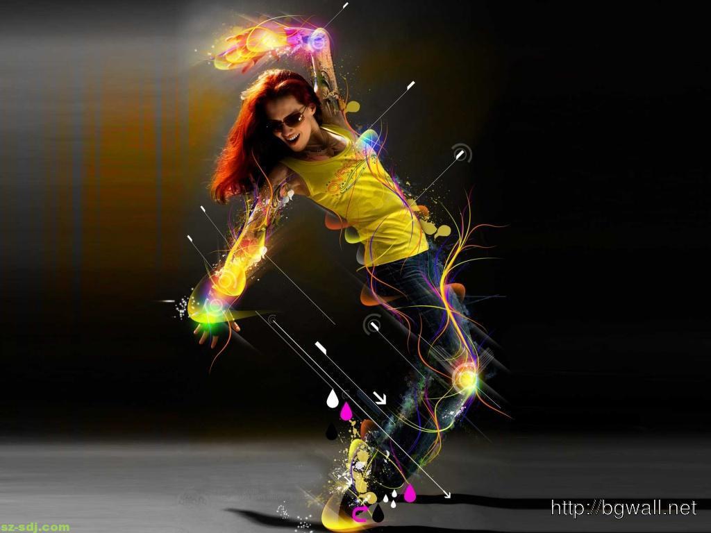 best-girl-breakdance-wallpaper-high-resolution