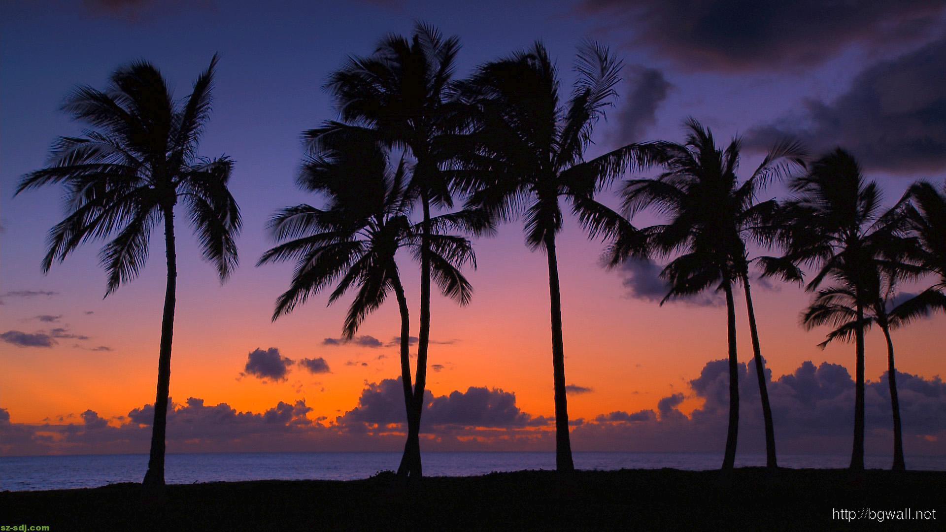 Best Hawaii Beach Desktop Wallpaper