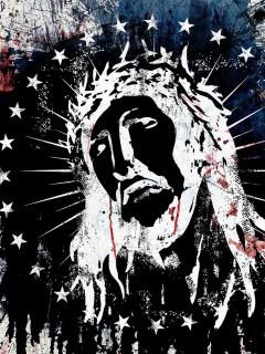 best-jesus-christ-hd-wallpaper-desktop