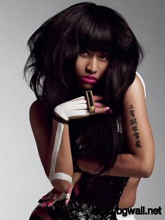 best-nicki-minaj-wallpaper-full-hd