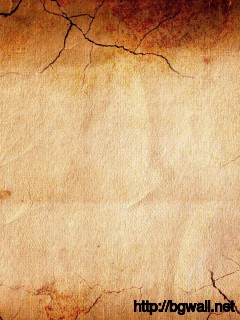 best-paper-abstract-wallpaper-picture
