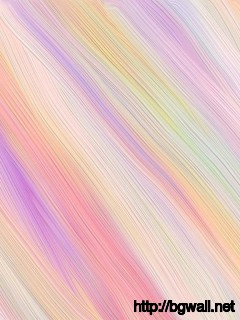 best-pastel-colours-wallpaper-hq