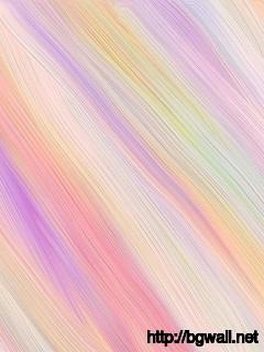 best-pastel-colours-wallpaper-hq