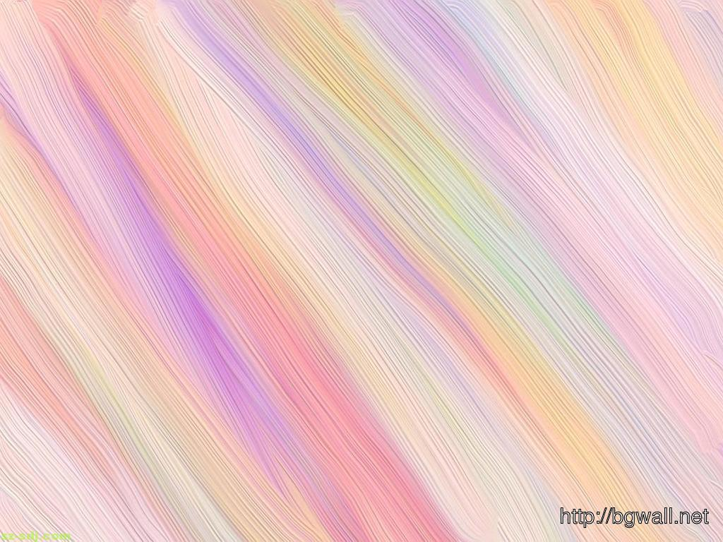 Best Pastel Colours Wallpaper Hq Background Wallpaper Hd