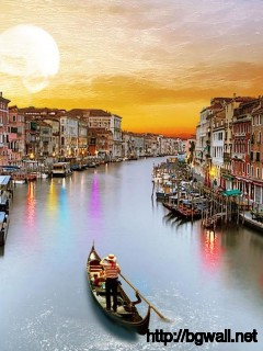 best-venice-wallpaper-for-desktop