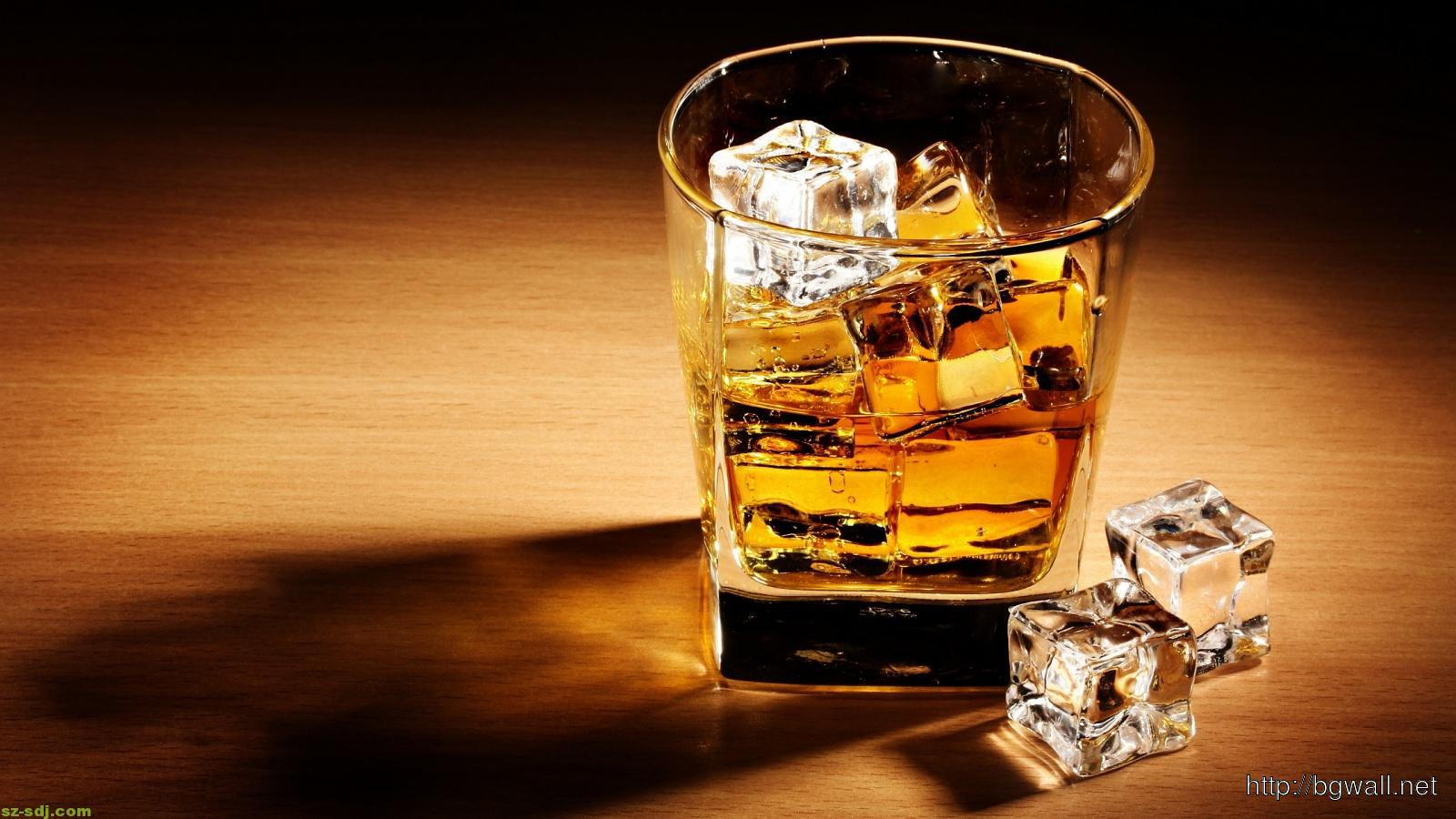best-whisky-glasses-wallpaper-pc