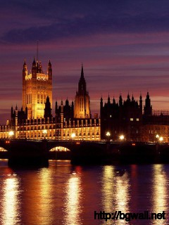 big-ben-london-at-night-wallpaper-wide-hd