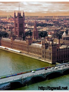 big-ben-uk-parliament-london-wallpaper-vintage-wallpaper