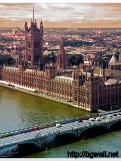 big-ben-uk-parliament-london-wallpaper-vintage-wallpaper