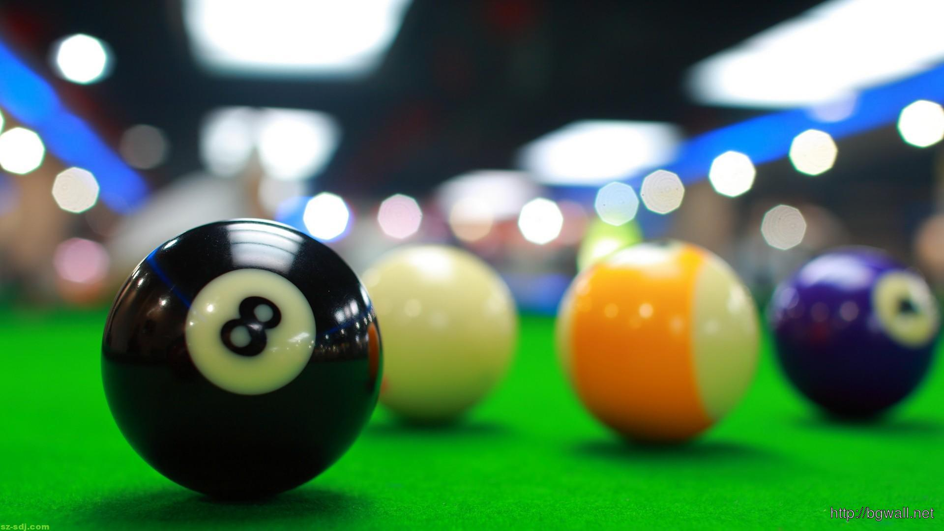 billiard-8-ball-wallpaper-for-desktop