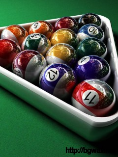 billiard-balls-wallpaper-widescreen