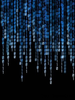binary-technology-wallpaper-widescreen