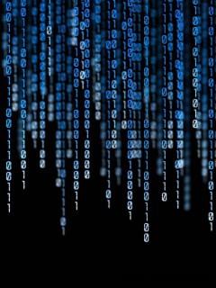 binary-technology-wallpaper-widescreen
