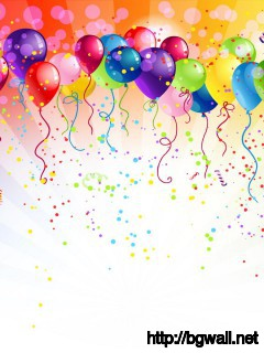 birthday-balloon-wallpaper-picture