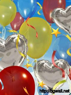 birthday-celebration-wallpaper-desktop