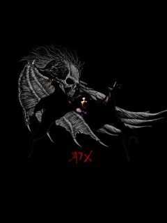 black-avenged-sevenfold-wallpaper-desktop