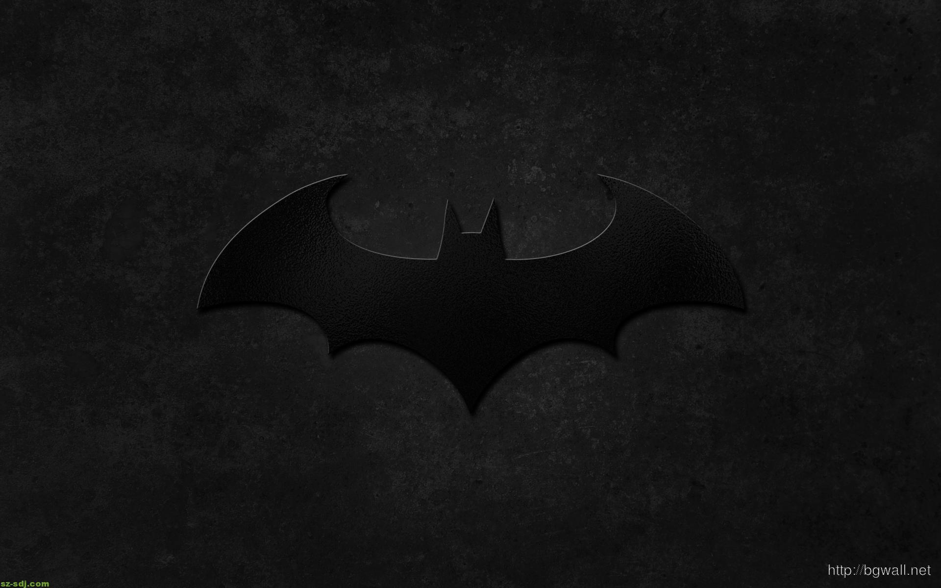 Black batman wallpaper free download black batman wallpaper voltagebd Gallery